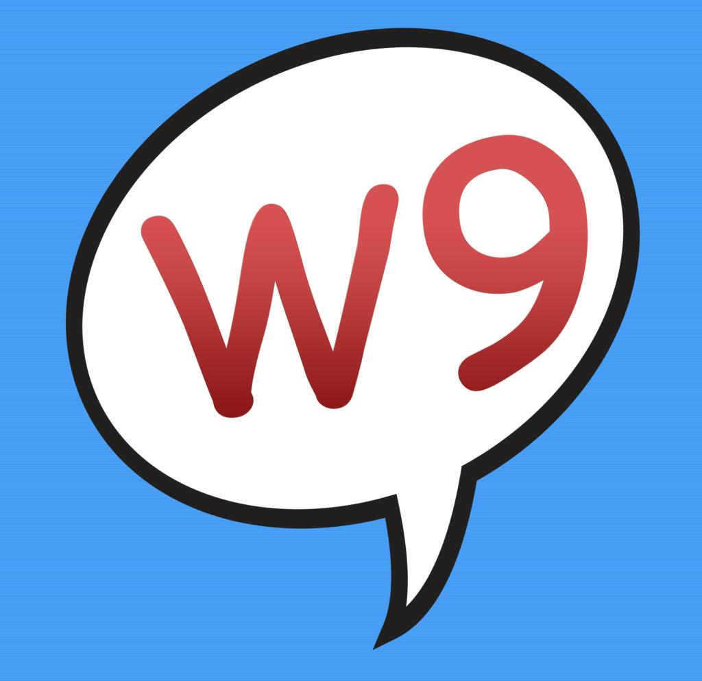 Warehouse 9 Productions, Ltd. (W9)